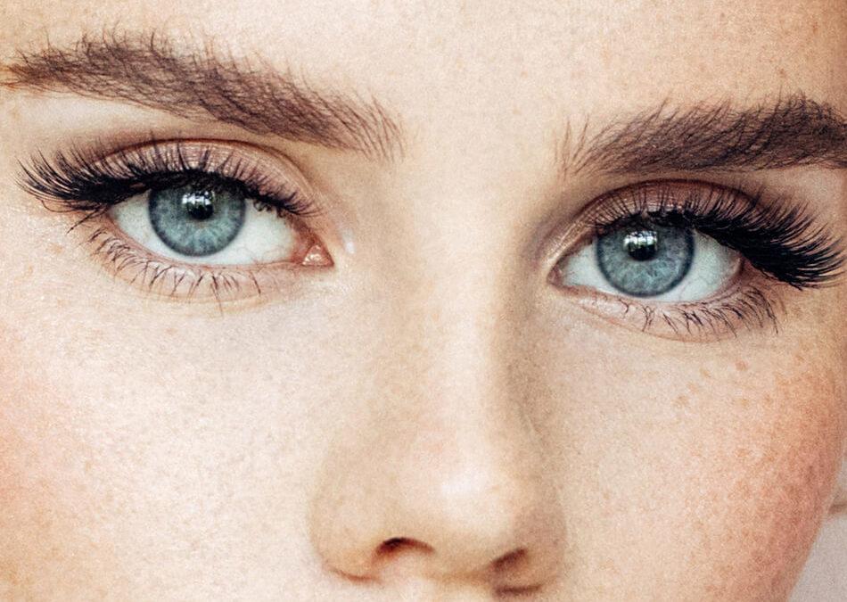 5 points essentiels avant de réaliser un microblading des sourcils