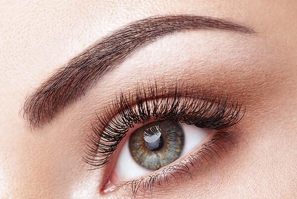 Microblading : 5 raisons d'opter pour le maquillage semi-permanent