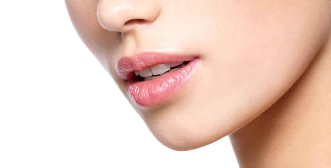 Zoom sur le maquillage semi-permanent des lèvres
